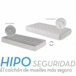 Colchon HIPO de Ecus Kids 60x120