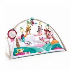 Gimnasio para Bebé Tiny Love Princess Tales