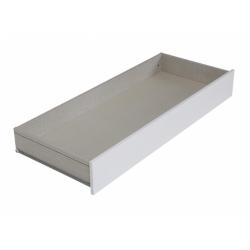 Cajón de cuna LUXE 120 x 60 cm de MICUNA
