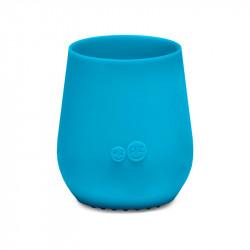Vaso de Aprendizaje EZPZ Mini Cup