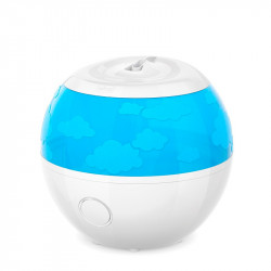 Humidificador Chicco Humi Fresh