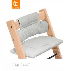 Cojín Tripp Trapp de Stokke