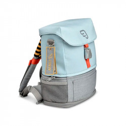 Mochila Stokke Crew Backpack