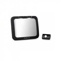 Espejo de Coche Jane Led Mirror
