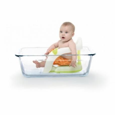 Silla de seguridad para bañera FLUID JANE