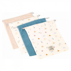 Bolsas Jane Birth Bags