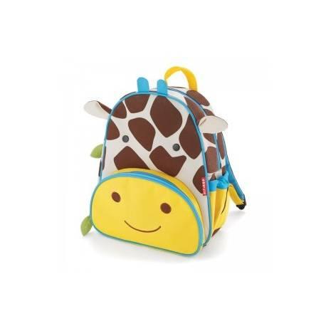 Mochila Girafe de SKIP HOP