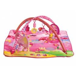 Gimnasio Tiny Princess™ de Tiny Love