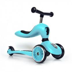 Patinete para Niños Scoot and Ride Highwaykick