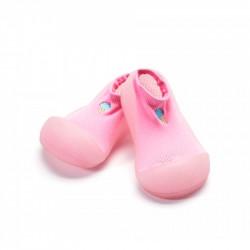 Calzado para Bebé Attipas Cool Summer