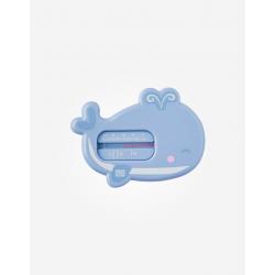 Saro Termómetro de Baño Snorkels