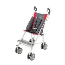 Soporte lateral para Silla Major Elite de MACLAREN