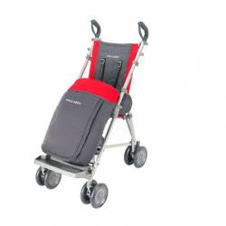 Saco para Silla Major Elite de MACLAREN