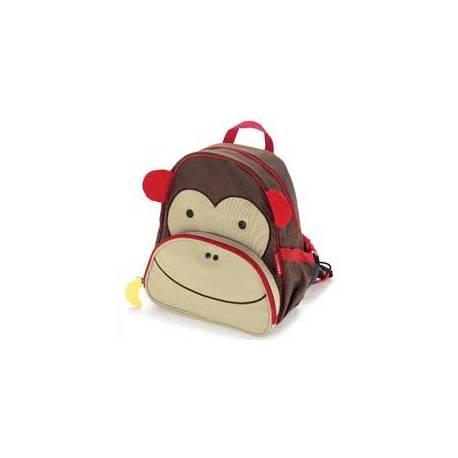 Mochila Zoopack Mono de SKIP HOP
