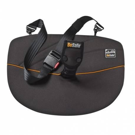 Cinturon IZI Fix para Embarazada BESAFE