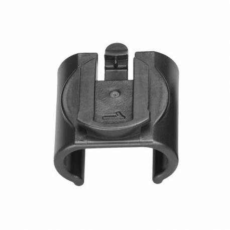 Conector universal bugaboo 1