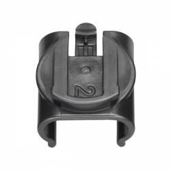 Conector universal bugaboo 2
