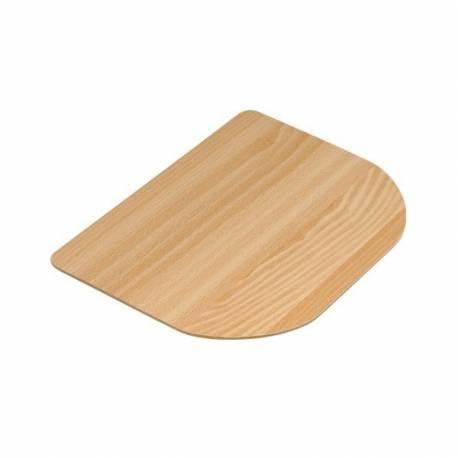 Base de madera de la silla del bugaboo cameleon