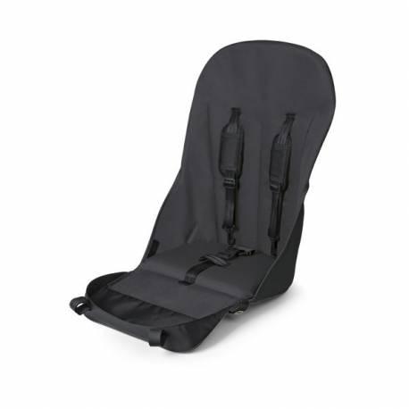 Funda de silla del bugaboo cameleon