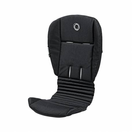 Funda de silla del bugaboo bee (modelo de 2010)