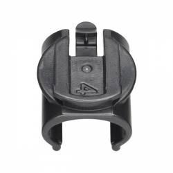 Conector universal bugaboo (4)
