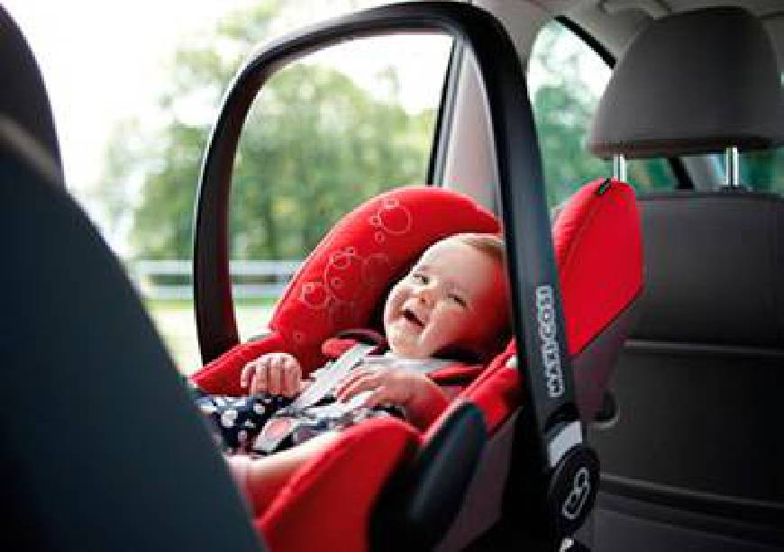 Sillas de coche para beb s grupo 0 de 0 a 13 kg carlitosbaby for Silla de bebe para coche grupo 0