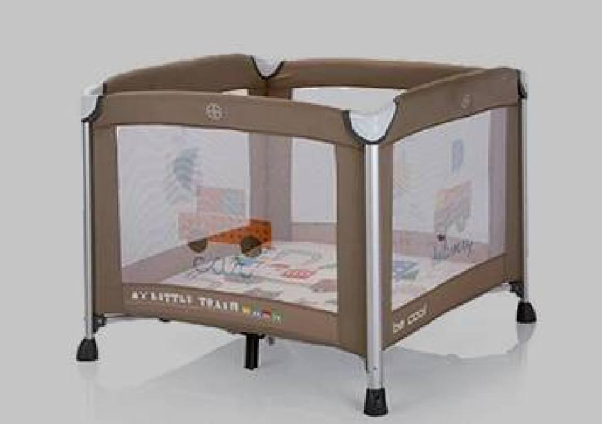 Productos para el Bebé en Casa - CarlitosBaby