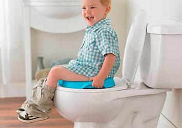 Reductores de wc
