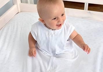 Textil-Ropa de cama