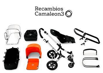 Camaleon3