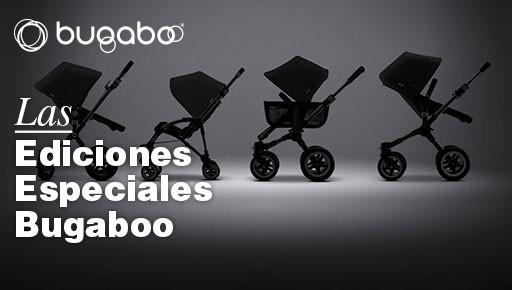 Especiales Bugaboo