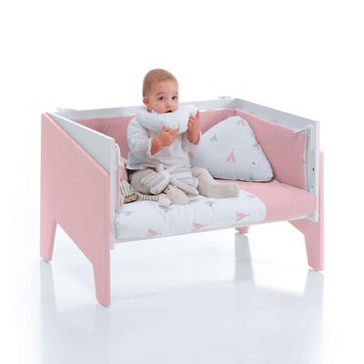 alondra equo sofa