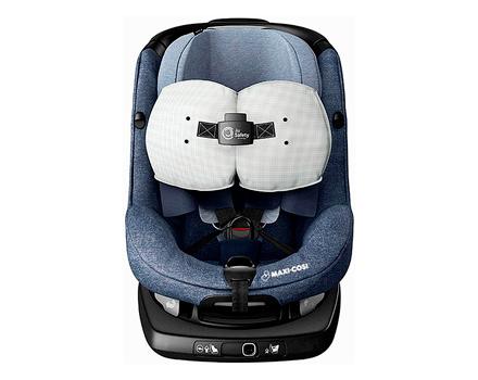 axissfix airbag