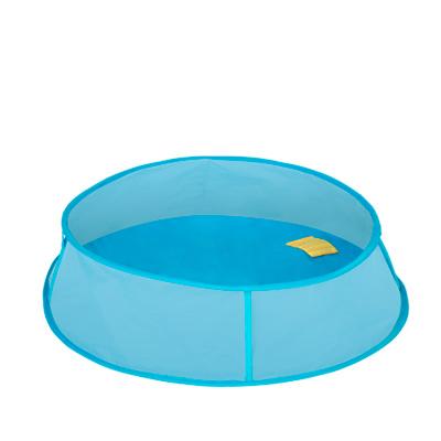 babymoov aquani piscina
