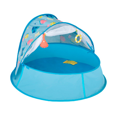 babymoov aquani zona juegos