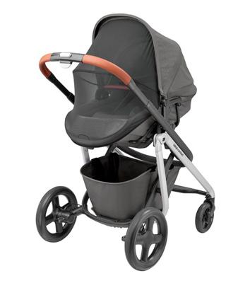 bebe confort lila silla paseo
