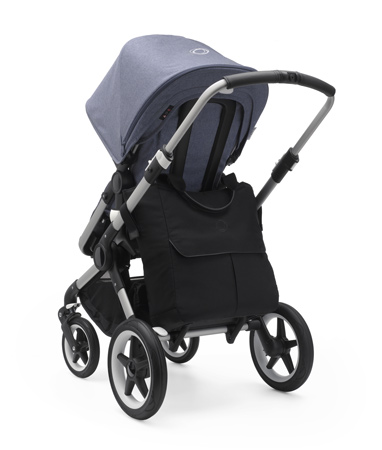 bolso mammoth bugaboo fox