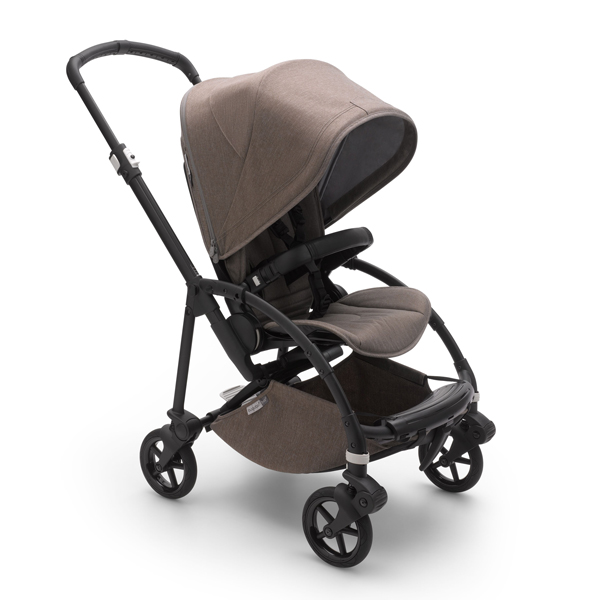 bugaboo bee 6 mineral collection