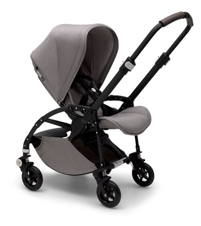 bugaboo mineral collection bee 5