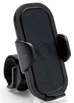 bugaboo soporte smartphone