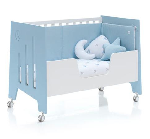 cama infantil alondra omni