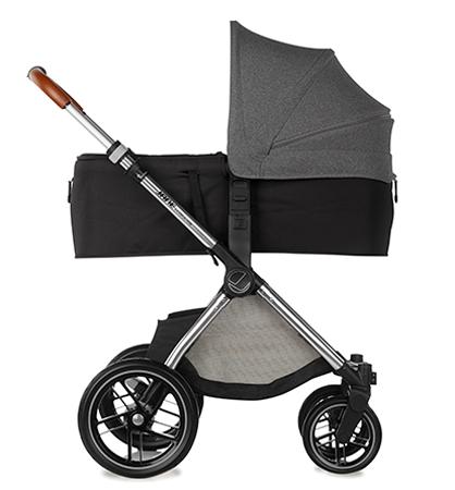 carrito bebe jane kawai