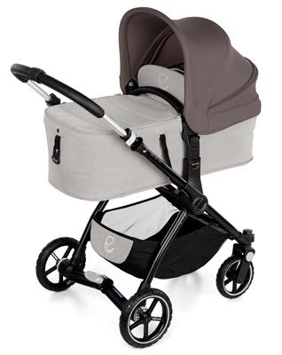 carrito bebe jane kendo micro