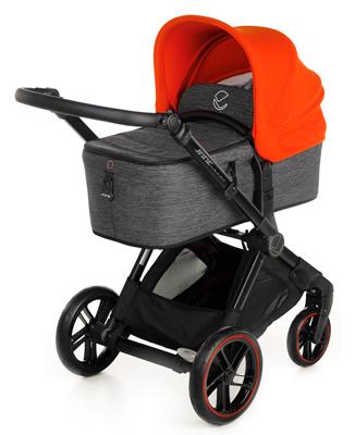 carrito bebe jane muum micro