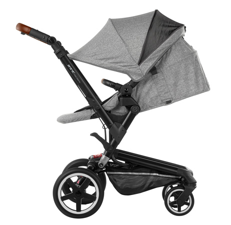 carrito bebe jane rider micro