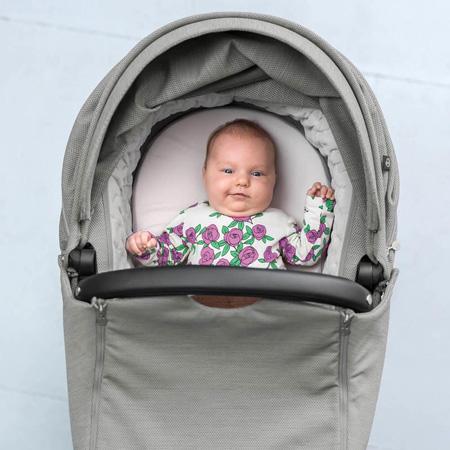 carrito bebe stokke xplory balance