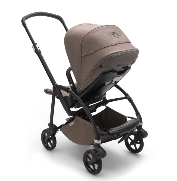 carrito bugaboo bee 6 mineral collection