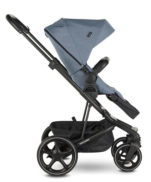 carrito easywalker harvey 3