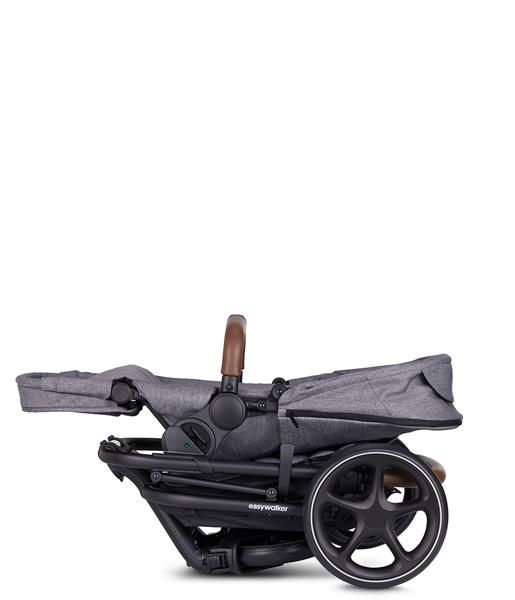 carrito harvey 3 premium easywalker