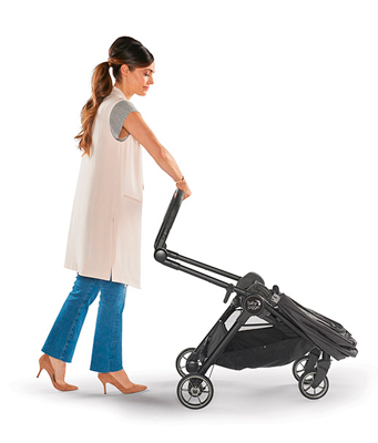 city tour lux baby jogger silla paseo